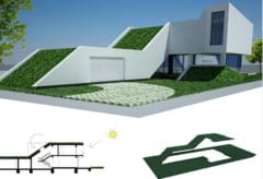 TVSubtitles: Cele Mai Frumoase Proiecte De Casa