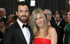 Cele mai frumoase cupluri de la Gala Oscarurilor 2013 (Galerie foto)