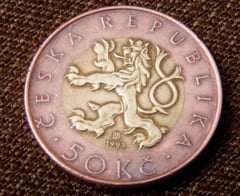 Cele mai frumoase monede din lume (Galerie foto)
