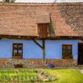 Cele mai frumoase sate din Romania. Locuri extraordinare pentru a-ti petrece vacanta de toamna la tara