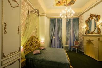 Cele mai ieftine hoteluri de 5 stele la sfarsitul lunii august. Locuri de pe litoral unde romanii pot ajunge cu masina