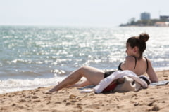 Cele mai ieftine oferte de cazare pe litoralul romanesc in intervalul 5-19 iulie. 7 nopti la 3 stele costa minimum 1.700 de lei