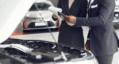 Cele mai importante detalii despre finantarea prin leasing auto