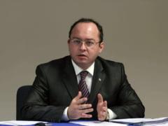 Cele mai importante masuri din programul de guvernare privind Ministerul Afacerilor Externe, portofoliu care ajunge tot la Bogdan Aurescu