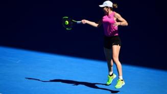 Cele mai importante statistici inainte de inceperea Australian Open, primul trofeu de Mare Slem al anului
