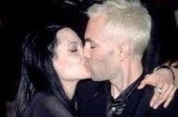 Cele mai indraznete saruturi celebre (Galerie Video)