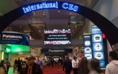 Cele mai interesante lansari la CES 2013