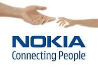 Cele mai iubite telefoane Nokia din toate timpurile (Galerie foto)