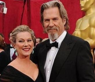 Cele mai longevive si celebre 10 mariaje de la Hollywood (Galerie foto)