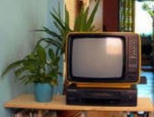 Cele mai mari audiente tv din toate timpurile