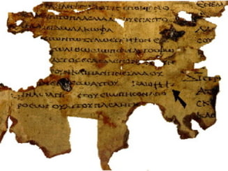 Cele mai mari descoperiri istorice ale ultimului secol