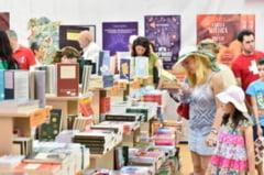 Cele mai mari edituri de carte din România, anchetate de Consiliul Concurenței. Acuzații grave pentru Humanitas, RAO sau Nemira