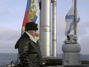 Cele mai mari exercitii militare ale Rusiei, dupa URSS. Avertisment pentru SUA?
