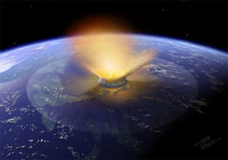Cele mai mari explozii din istorie