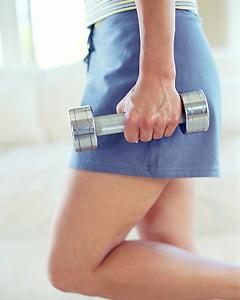 Cele mai mari greseli legate de fitness, care te pot ingrasa