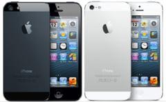 Cele mai mari probleme ale iPhone 5 - Cum pot fi rezolvate