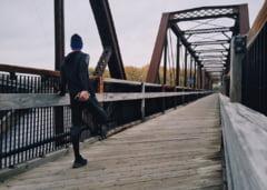 Cele mai mari provocari de care te vei lovi daca vei incerca sa urmezi un program de sportiv