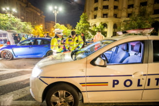 """Cele mai penibile scuze invocate de șoferii opriți în trafic: """"Încă mai circulă varianta cu """"parola"""" uitată. Alții își pun stroboscoape"""""""