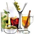 Cele mai periculoase bauturi pentru sanatate