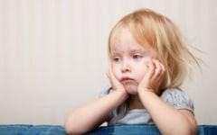 Cele mai periculoase boli contagioase. Afectiunea imposibil de eradicat, care se manifesta in forme severe la nou-nascuti si la mamele nevaccinate