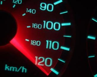 Cele mai poluante 12 masini din 2011