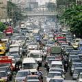 Cele mai poluate state de pe Terra - cel putin teoretic