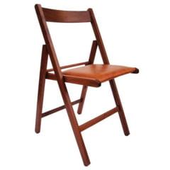 Cele mai potrivite modele de scaune pentru bucataria ta