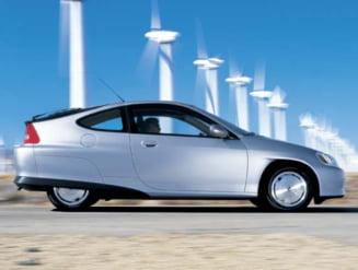 Cele mai proaste masini ale anului 2010