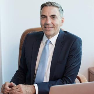 Cele mai puternice business-uri din Romania fac un apel la Guvern: E nevoie de o resetare. Ingrijorarile sunt maxime! - Interviu
