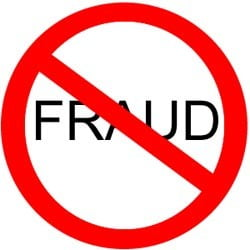 Cele mai rasunatoare fraude din istorie