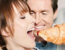 """Cele mai rele alimente """"sanatoase"""""""