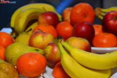 Cele mai sanatoase sucuri de fructe si la ce ajuta fiecare