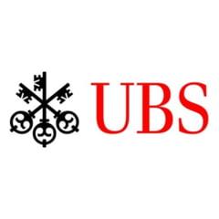 Cele mai scumpe orase din lume si cele mai mari salarii - raport UBS