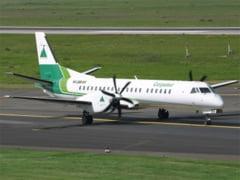 Cele mai sigure avioane de pasageri din lume