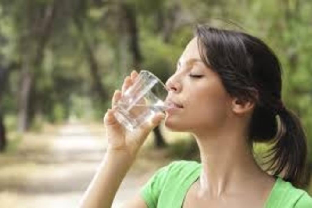 tratament pentru eliminarea toxinelor din organism
