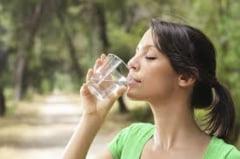 Cele mai simple metode de a elimina toxinele din organism