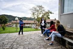 Cele mai slabe scoli generale din Romania. Locurile unde mediile la Evaluarea Nationala 2020 au fost 0,00 pe linie