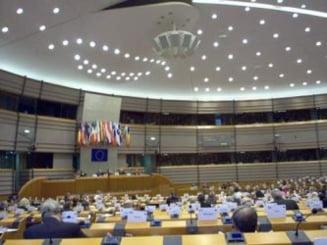 Cele mai spectaculoase fraude din fondurile europene