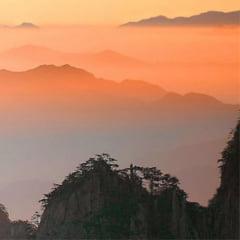 Cele mai spectaculoase peisaje din lume (Galerie foto)