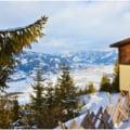 Cele mai spectaculoase statiuni montane din zona Salzburg si cum ajungi acolo