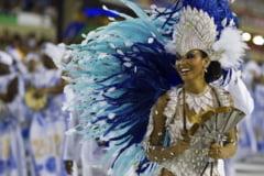 Cele mai stralucitoare si excentrice festivaluri din lume