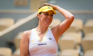 Cele mai surprizatoare semifinale din istoria Roland Garros au loc azi