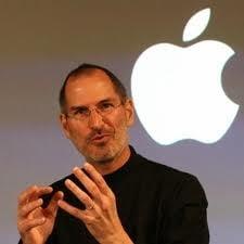 Cele mai tari citate din biografia lui Steve Jobs