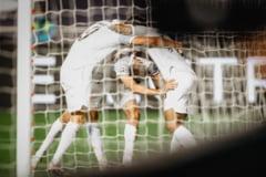 """Cele mai tari glume dupa Barcelona - Bayern 2-8: """"Dinamo se roaga acum ca spaniolii sa nu aduca jucatori de la Barcelona"""""""