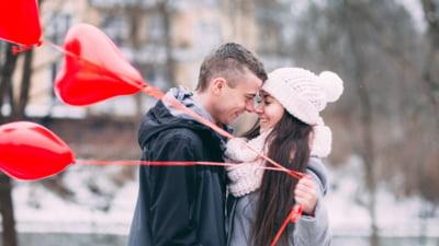 Cele mai tari replici de agatat pentru timizi, romantici si tupeisti