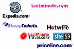 Cele mai tari site-uri de booking online
