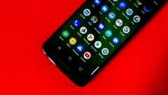 Cele mai tari telefoane chinezesti care bat pana si Samsung si iPhone