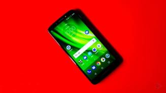 Cele mai tari telefoane din lume, intr-un top realizat de specialistii. Ce model ocupa primul loc