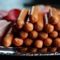 """Cele mai toxice alimente pe care le consumam frecvent. Specialisti: """"Celebrele E-uri ne fac sa credem ca un produs este bun"""""""