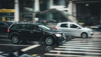 Cele mai usor de intretinut masini de oras din Romania
